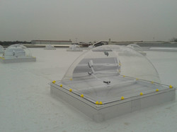 smart-skylight-dome-lsb blokhutten-2