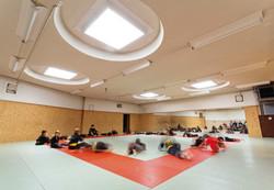 skylight-dome-sports hall-gym-02
