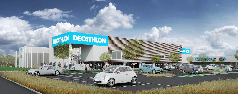 smart-skylight-dome-decathlon
