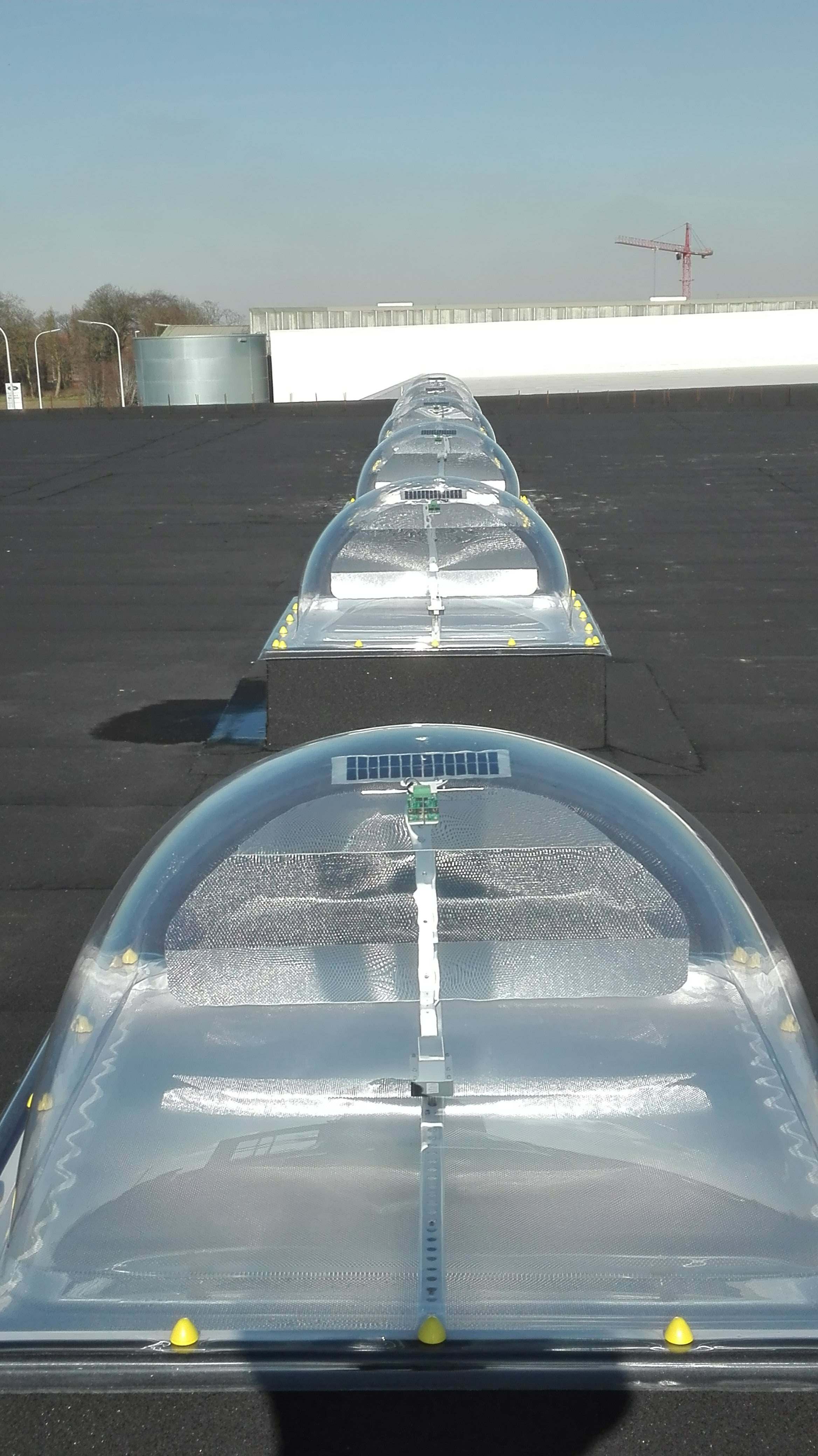 skylight-dome-bmw-dejonckheere-03