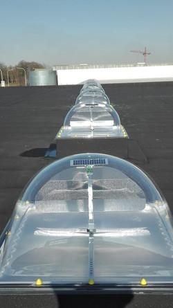 skylight-dome-bmw-dejonckheere-03