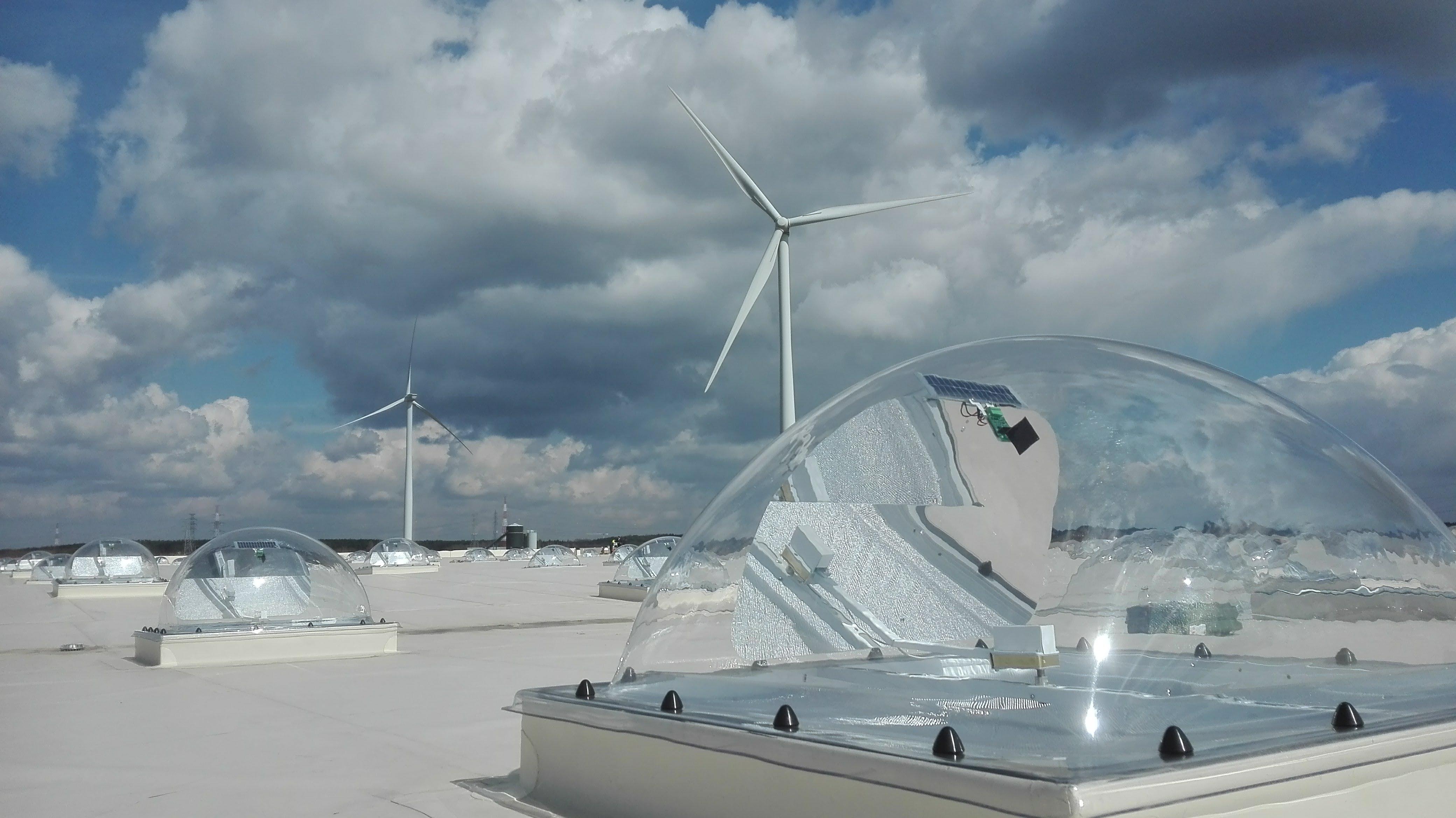 skylight-dome-edc-carglass-montea-05