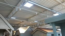 smart-skylight-dome-lsb blokhutten-4