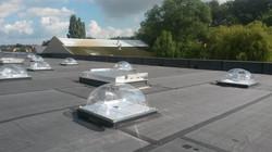 smart-skylight-dome-assa abloy-02