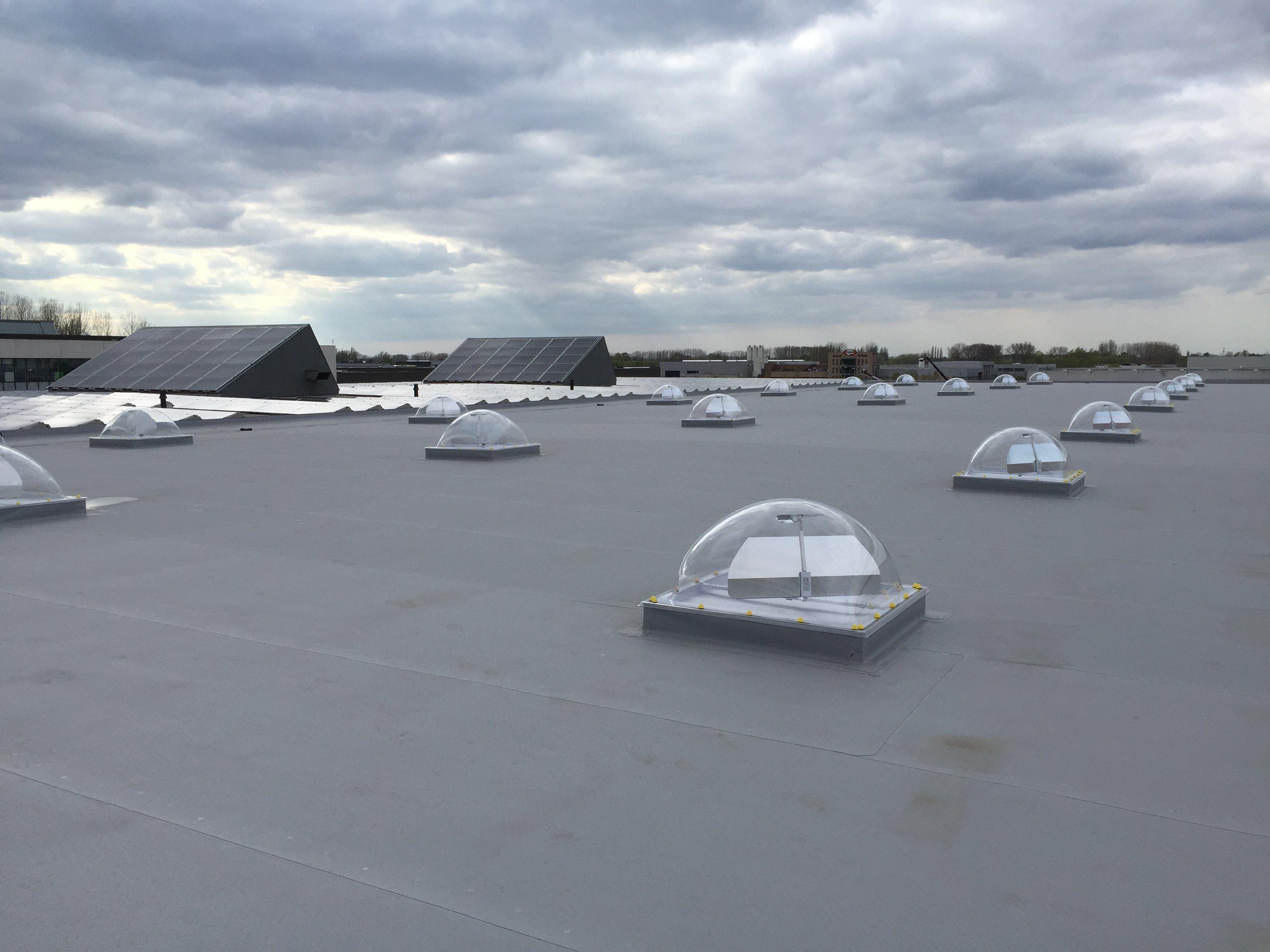 smart-skylight-dome-umbris-02