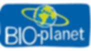 Bio-Planet