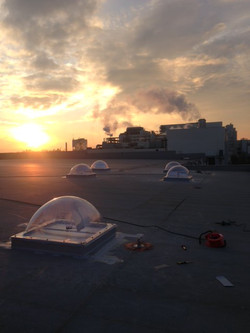 smart-skylight-dome-kellogg's-05