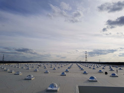 skylight-dome-edc-carglass-montea-04