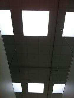 lichtkoepel-ctf 2000-06