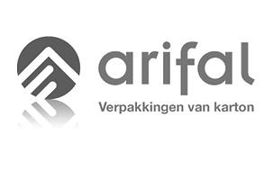 Arifal