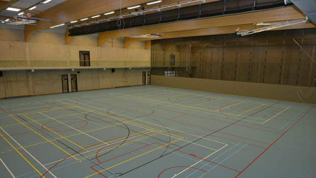 smart-skylight-sports-gym-de panne-2