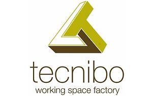Technibo