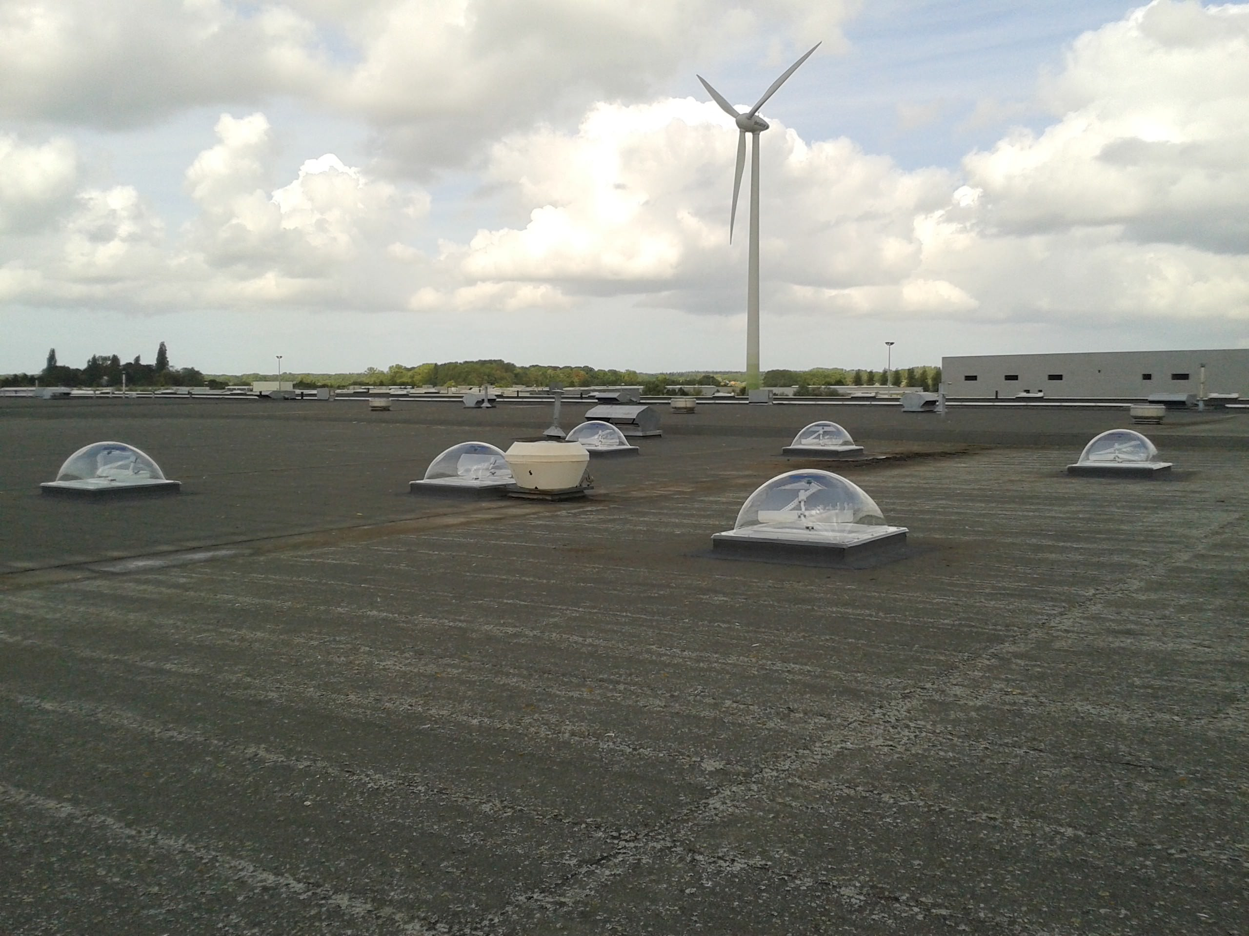 smart-skylight-dome-cnh-01