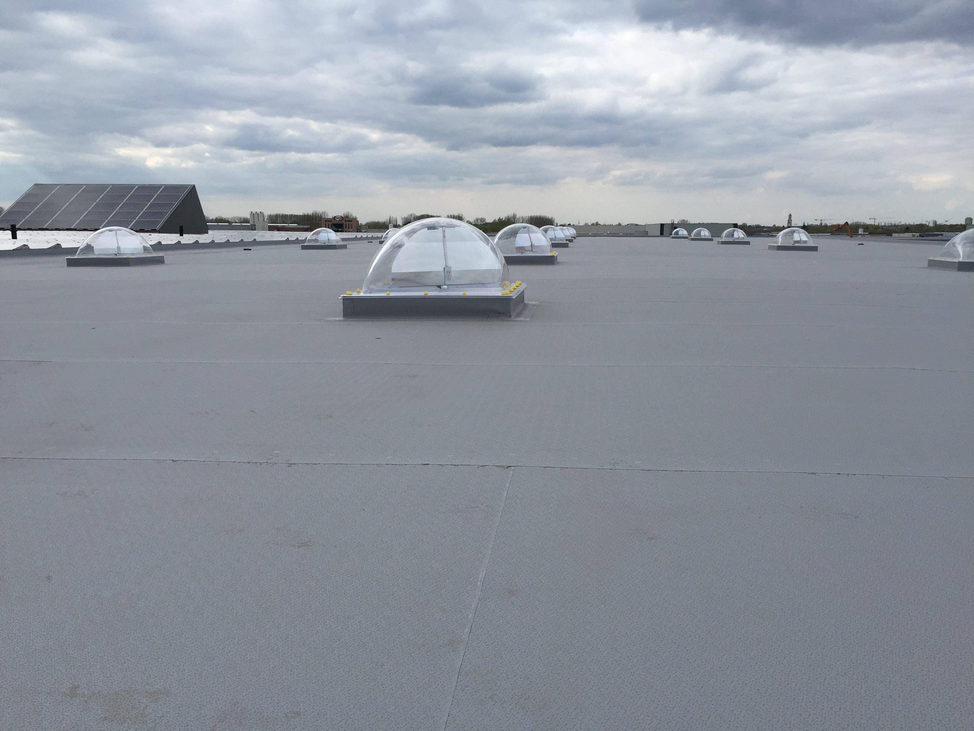 smart-skylight-dome-umbris-04