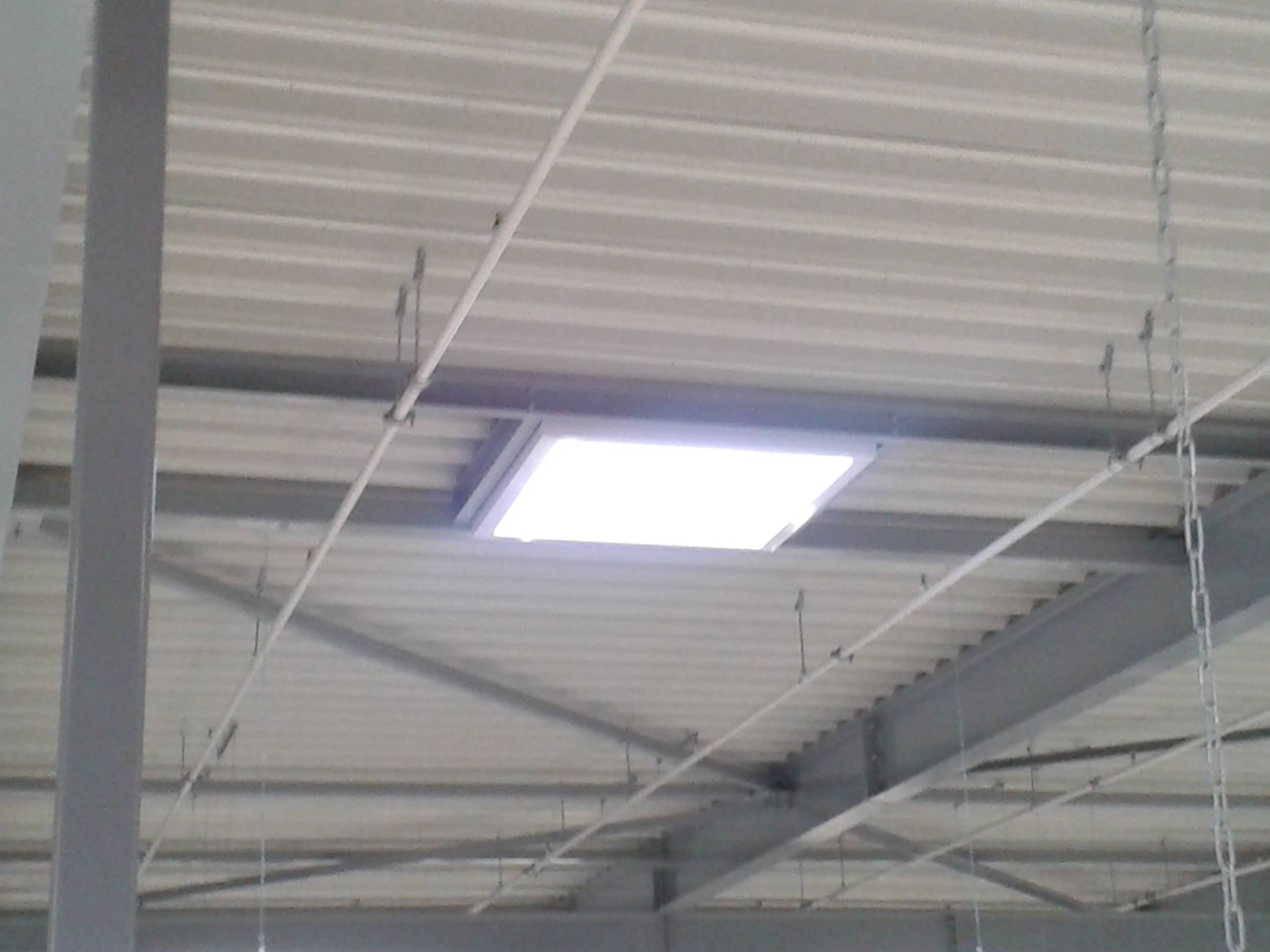 smart-skylight-dome-auping-04