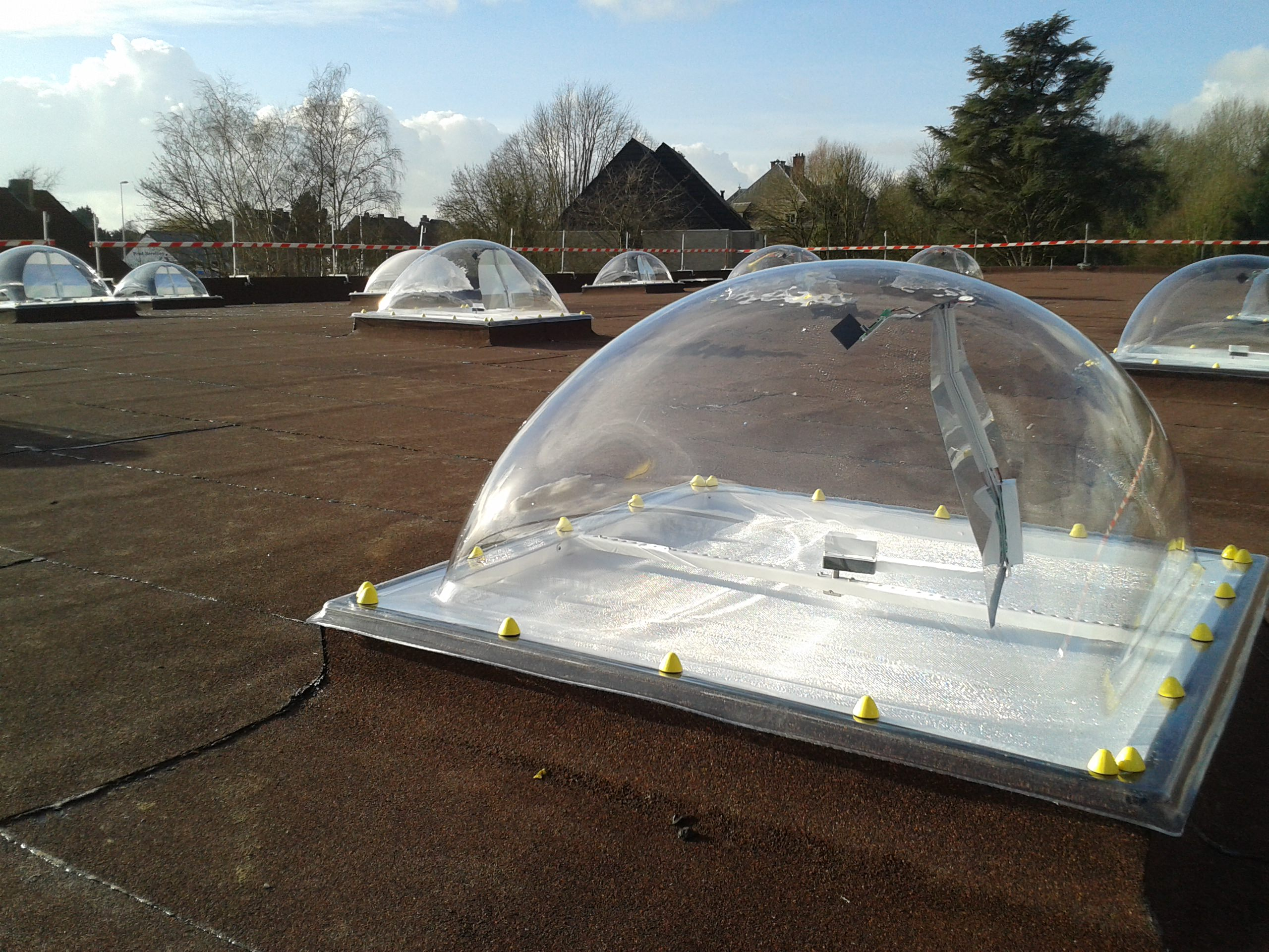 skylight-dome-bio-planet-aalst-02