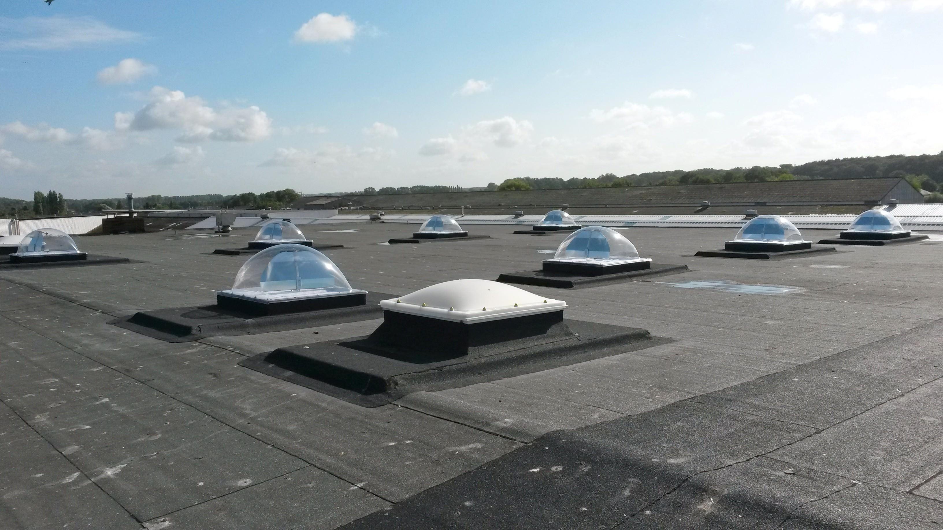 smart-skylight-dome-cnh-02