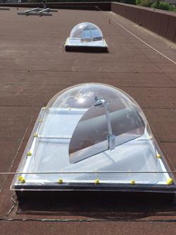 skylight-dome-okay-pepingen-01