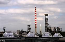 smart-skylight-dome-total-ertvelde-1