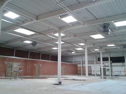 smart-skylight-dome-assa abloy-06