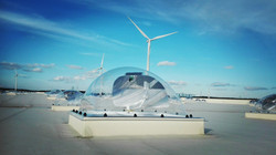 skylight-dome-edc-carglass-montea-10