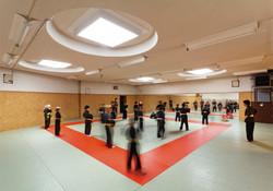 skylight-dome-sports hall-gym-03
