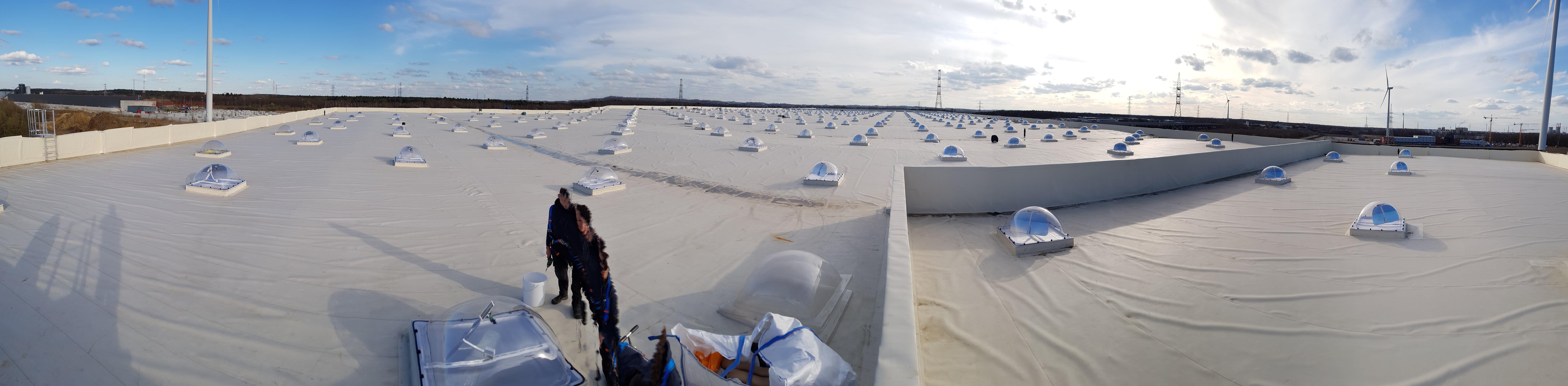 skylight-dome-edc-carglass-montea-11