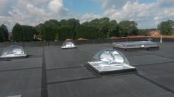 smart-skylight-dome-assa abloy-05