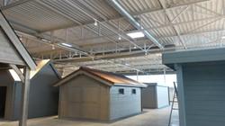 smart-skylight-dome-lsb blokhutten-6
