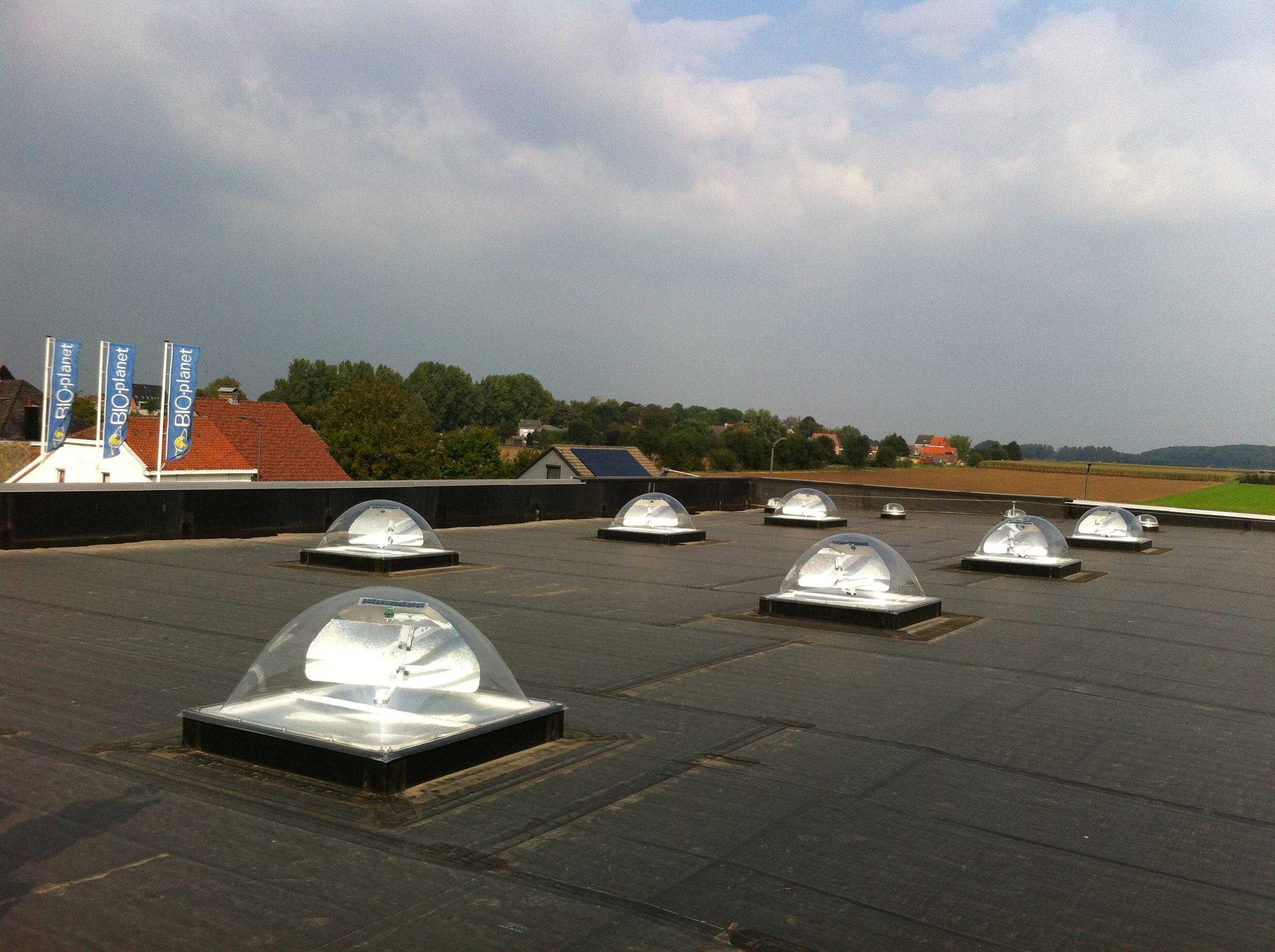 skylight-dome-bio-planet-nossegem-01
