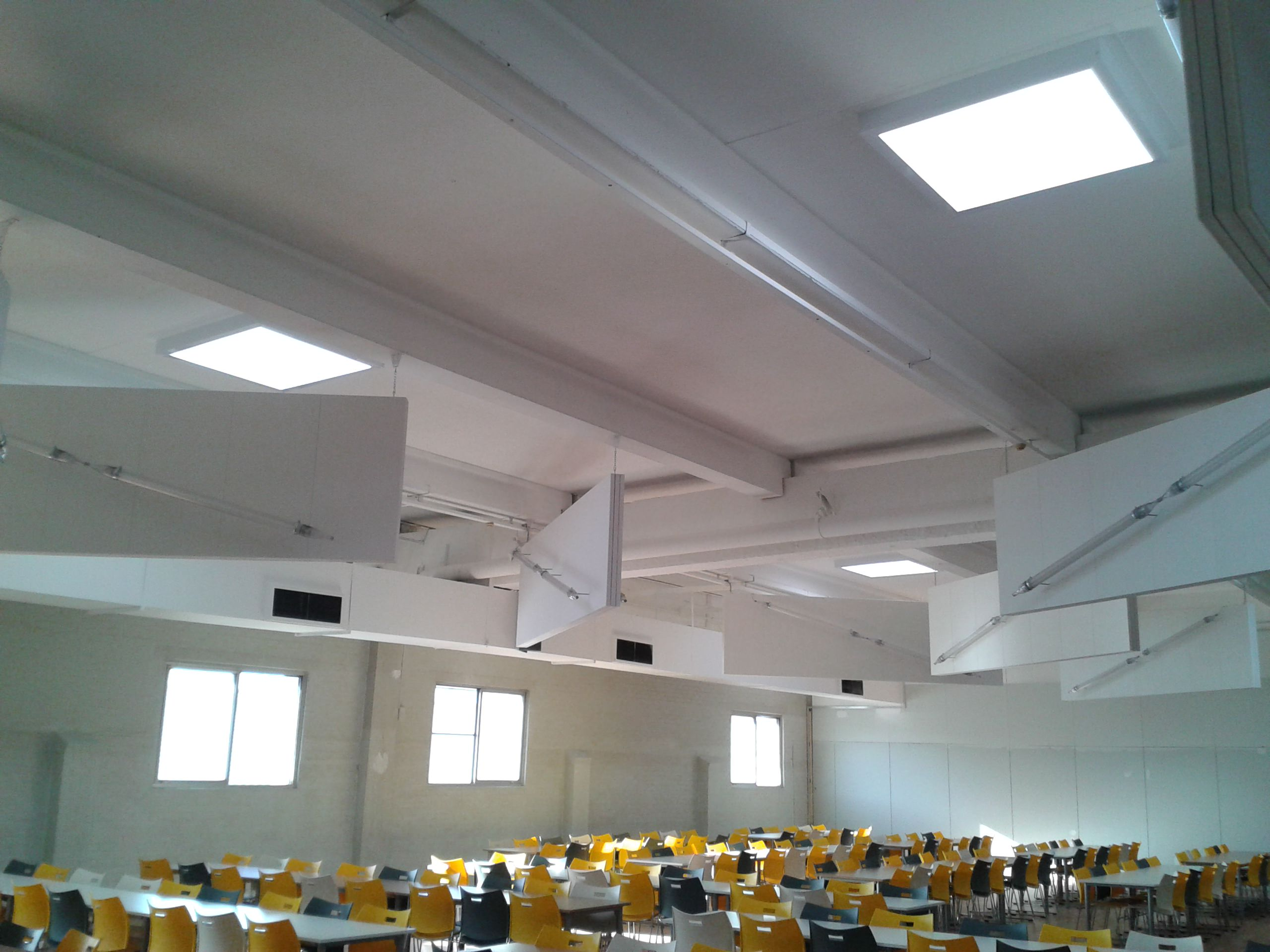 smart-skylight-dome-cnh-03