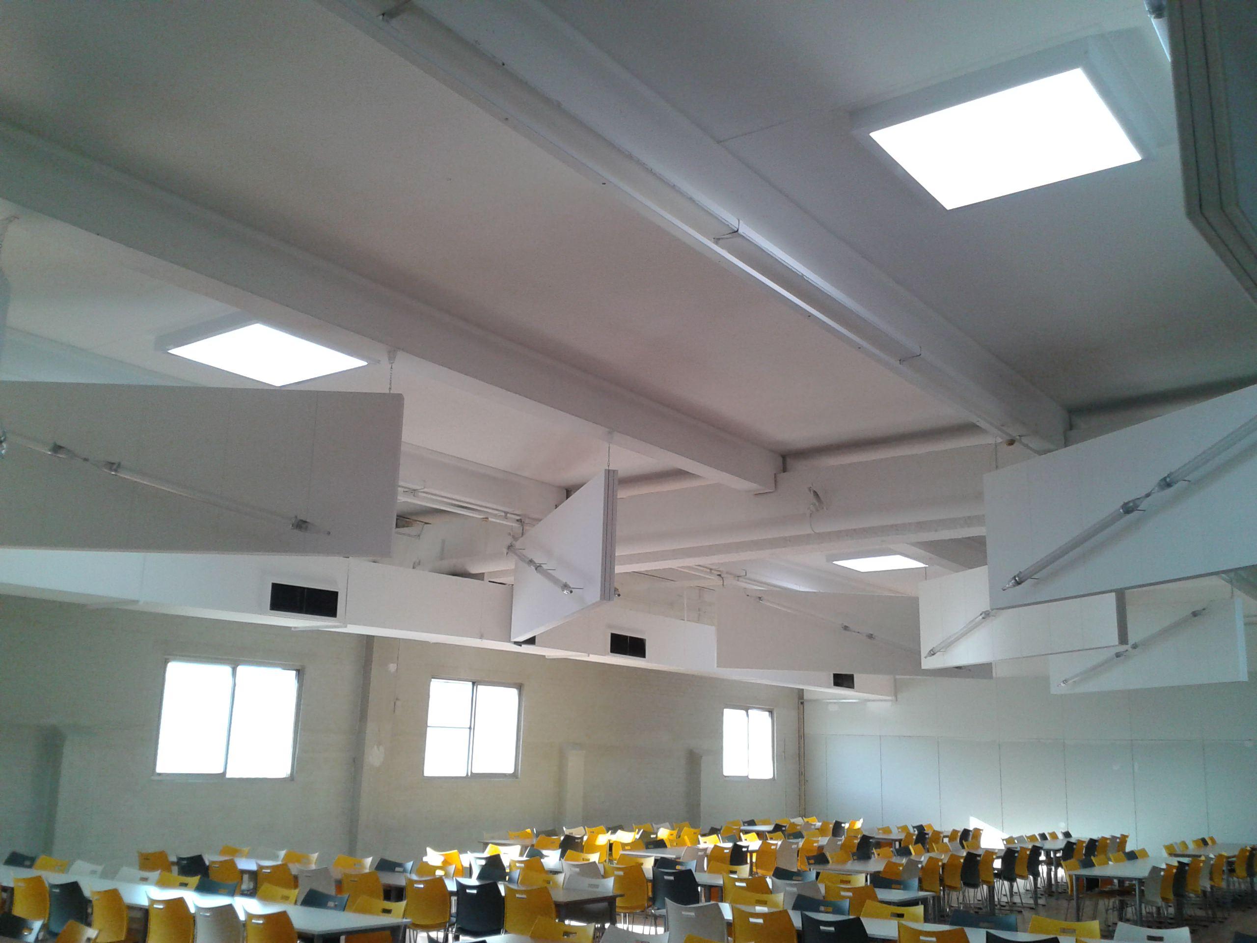 smart-skylight-dome-cnh-03