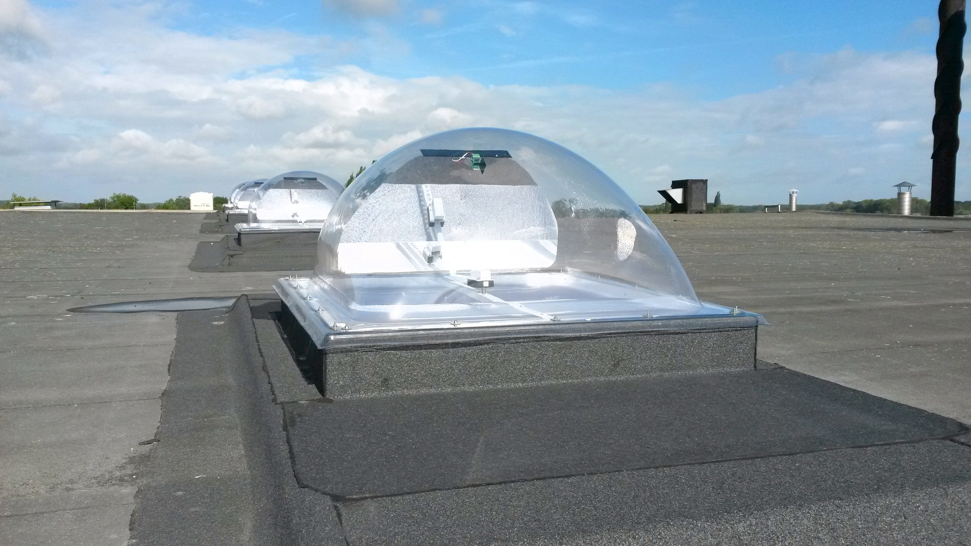 smart-skylight-dome-cnh-05