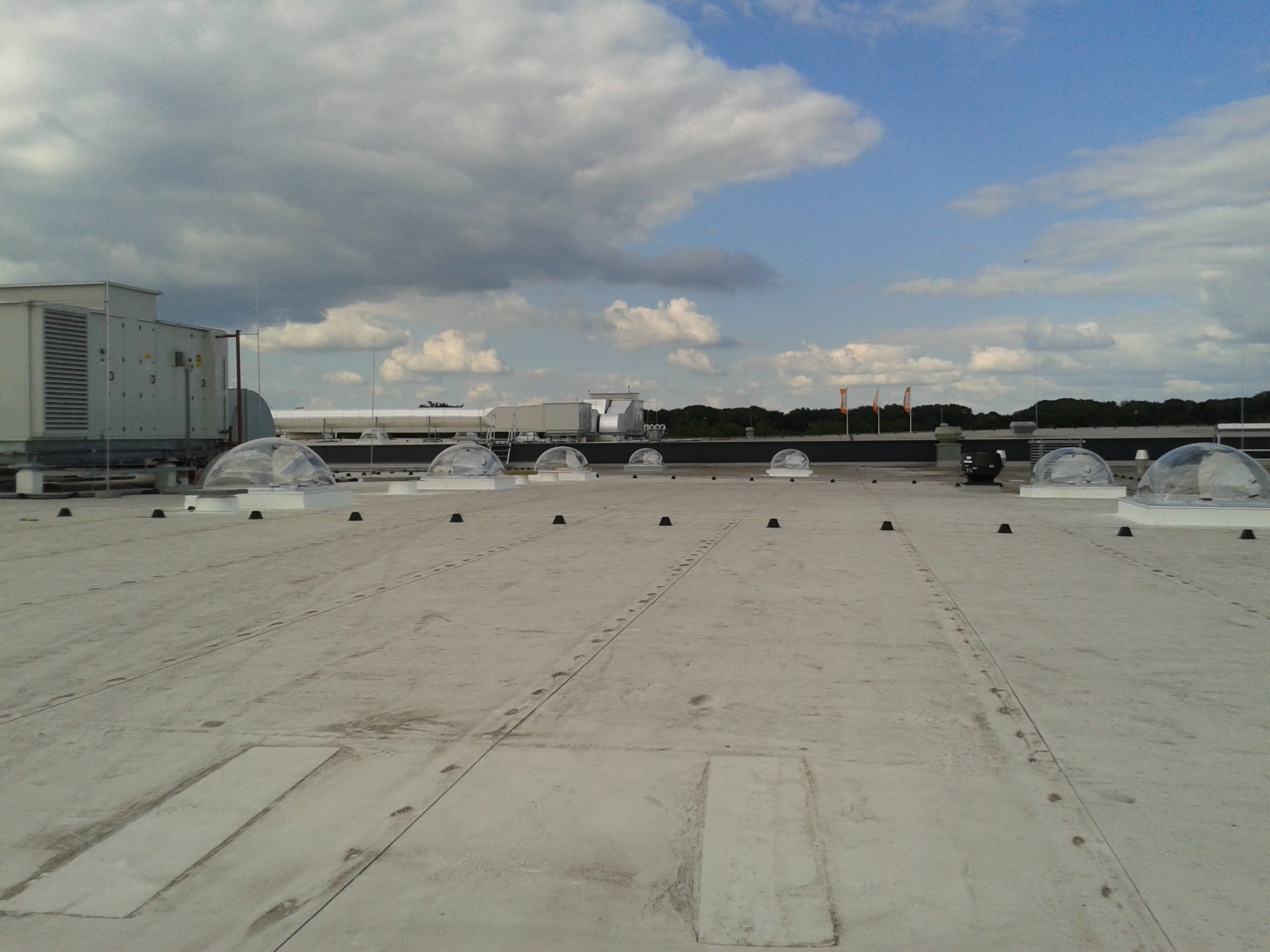 smart-skylight-dome-auping-03