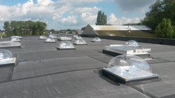 smart-skylight-dome-assa abloy-03