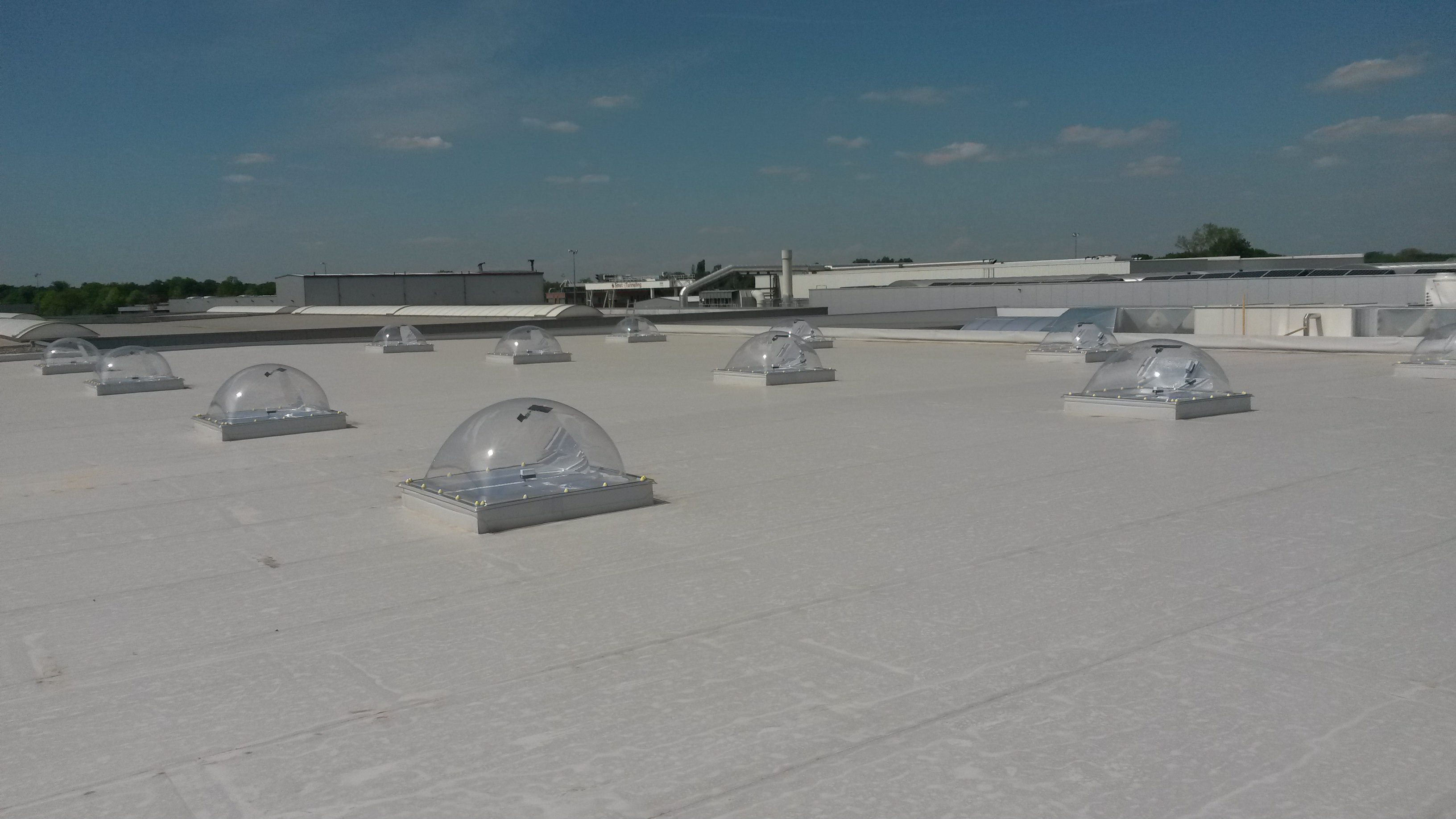 smart-skylight-dome-lsb blokhutten-3
