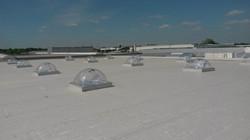 smart-skylight-dome-lsb blokhutten-3