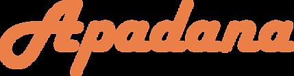 Apadana_logo_new2.png