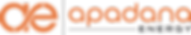 Apadana Energy - Horizontal.png