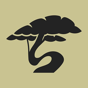 bonsai soundcloud logo.jpg