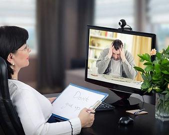 online-terapi.jpg