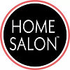 logo homesalon.jpg