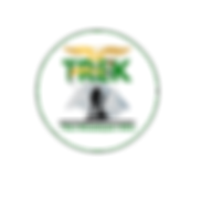 logo trek by markneed.png