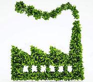 licenciamento-ambiental-industrias-02.jpg