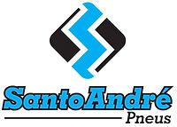 santoandre_edited.jpg