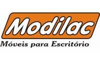 modilac.jpg