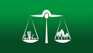 licenciamento-ambiental.jpg