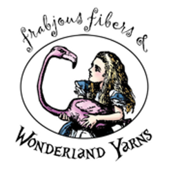 wonderlandlogo.png