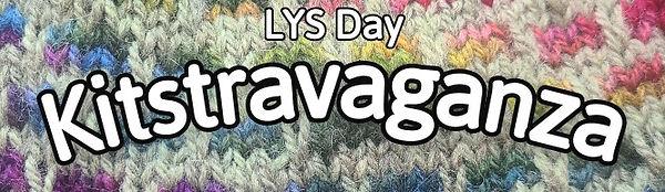 LYSday2.jpg