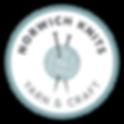 NorwichKnits_Logo_FINAL_2Color (2).png